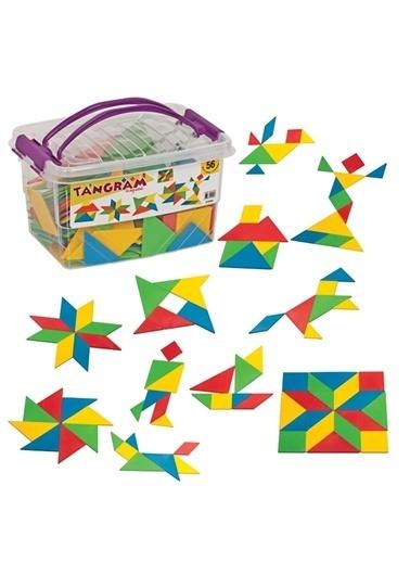 Dede Kutu Oyunları Renkli